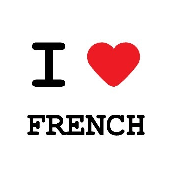 How to Learn French online? | Learn Languages | Scoop.it