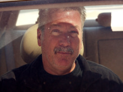 Former Illinois cop Drew Peterson found guilty of murdering his third wife | BloodandButter | Scoop.it