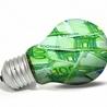 LED, lumière efficace