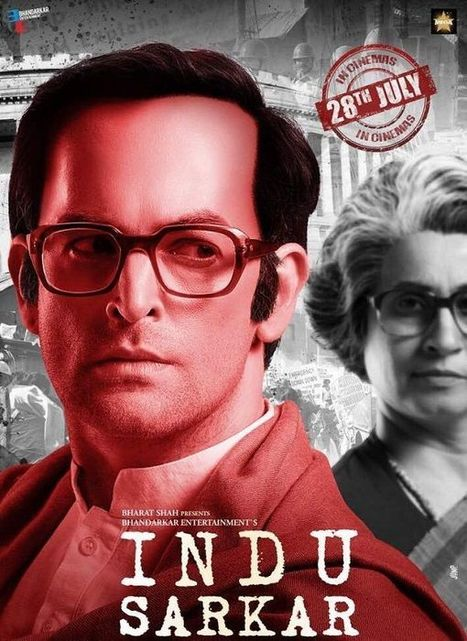 Indu Sarkar hindi dubbed watch online