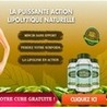 Very powerfull weight reducer formula