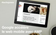 Facebook Live Video arrive sur Android | Orange le collectif | Radio d'entreprise | Scoop.it