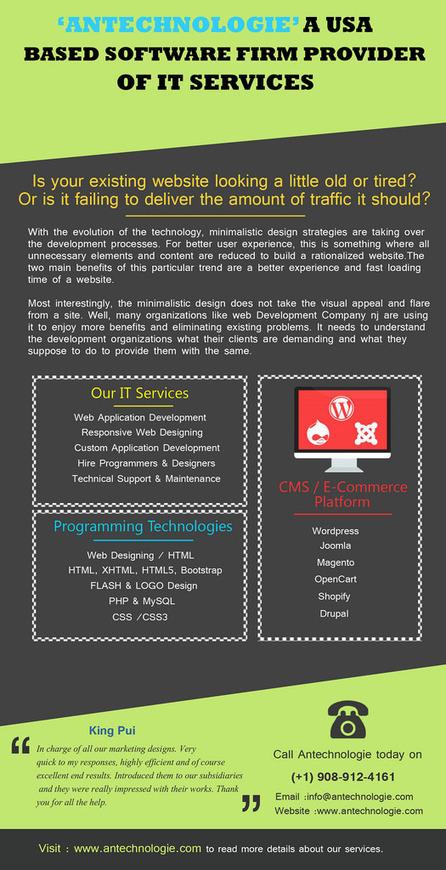 Mobile App Development Company New Jersey In Seo Web Designing Development Page 2 Scoop It