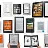 Blogs sobre ebooks