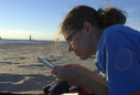 Required Reading Regarding Mobile | Educational Technology - Yeshiva Edition | Scoop.it