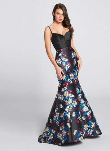 e2b6994aa9 Unique   Stylish Mon Cheri Prom   Homecoming Dresses