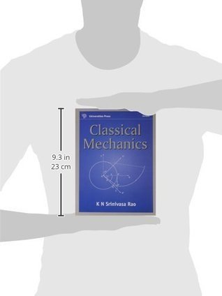 Landau Classical Mechanics Pdf