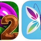 SENICT News and Resources from Ian Bean, November 2013 | The Spectronics Blog | iPads in Special Education | Scoop.it