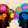 Marketing Automation Insights