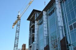 Worker falls from ladder at UTC library | Tennessee Libraries | Scoop.it