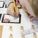 ARTEFACTOS DIGITALES PARA EL DISEÑO DE ACTIVIDADES Y TAREAS DE APRENDIZAJE | Lectura e biblioteca escolar | Scoop.it