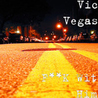New single by Vic Vegas on iTunes & Amazon now!!!
