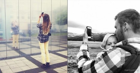 Instagram soars to 80M users, 4Bphotos | Socially Motivated | Scoop.it