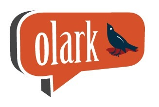 Olark | Real-time chat and monitoring of your website visitors through Google Talk and Jabber | Cool Web Tools | Scoop.it
