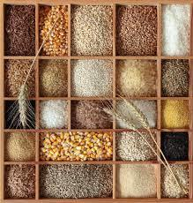 """BusinessWorld 