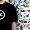 Creative Commons & Open Source