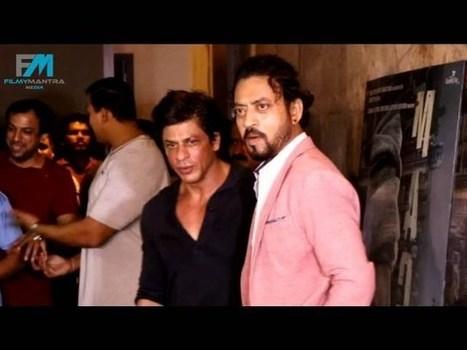 don jon full movie download in hindi hd