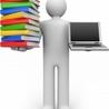 Technology & educational advancements
