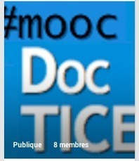 Atelier Evernote aux journées des docs   Evernote   Scoop.it