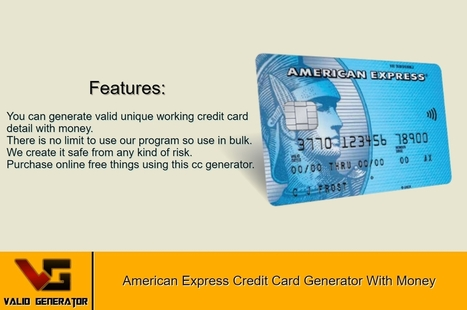 Steam Wallet Gift Card Code Generator 2019 Va