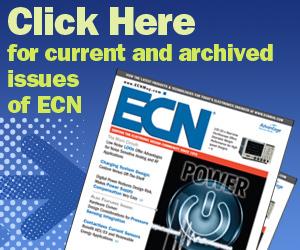 Groundbreaking RF MEMS start-up DelfMEMS secures $1.9M funding | ECN: Electronic Component News | DelfMEMS News | Scoop.it