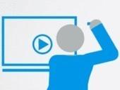 Uit onderzoek blijkt: didactische ict-bekwaamheid van docenten is beperkt - Kennisnet | D.I.P. Digital in Progress | Scoop.it