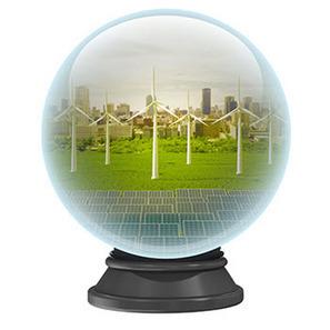 Event: 2016 Deloitte Alternative Energy Seminar | Deloitte US | Sustainable Technologies | Scoop.it