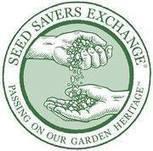 Seed Savers Exchange (official fb page) | SOUVERAINETÉ ALIMENTAIRE PARTOUT | Scoop.it