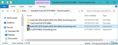autocad 2008(x86-x64)+crack password