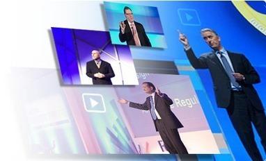 C'est pas mon idée !: Gartner : 10 technologies stratégiques pour 2014 | Les métiers du futur | Scoop.it