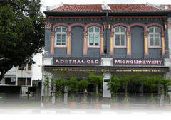Win 10 Adstragold Microbrewery & Bistro Bar Vouchers worth SGD$20 each when you join Firing 1st Singapore Photo Competition! | Formula 1 Deals 2 | Scoop.it