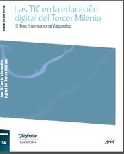 Las TIC en la educación digital del Tercer Milenio | formation des enseignants maroc | Scoop.it