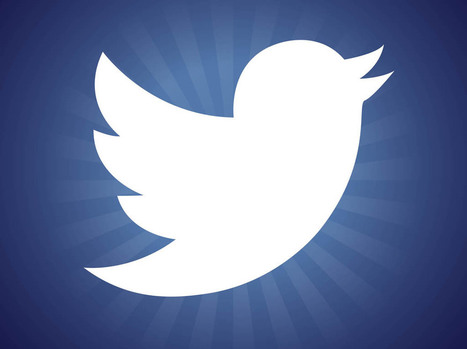 Twitter May Soon Show Your Tweets' Stats | Social Media Epic | Scoop.it