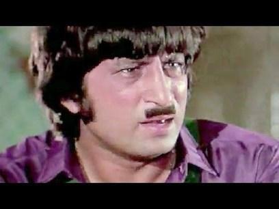 300 paruthi veerargal in tamil full movie