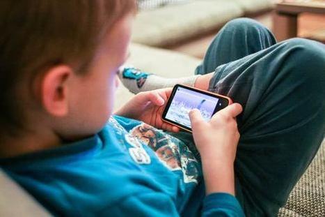 9 Educationele apps die nog leuk om te doen zijn ook. | Jongeren, loopbanen en mediawijsheid | Scoop.it