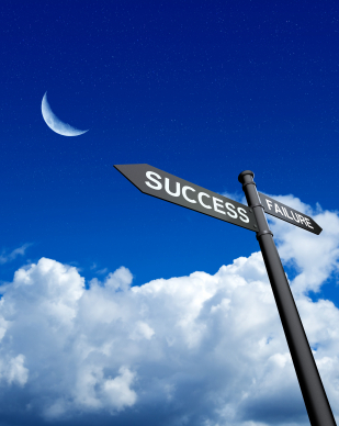 How to live a good life? | Success | GiftBasketVillas News - from my home to yours | Scoop.it