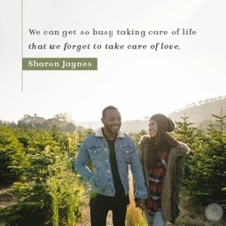 Reigniting Passion in Your Marriage — Proverbs 31 Ministries Devotions | Marriage and Family (Catholic & Christian) | Scoop.it