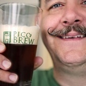 PicoBrew's Zymatic brews beer with a mouse click (and purists are pissed) - Digital Trends | The Art of Beer | Scoop.it