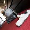 Bermon Carpet & Upholstery Cleaning