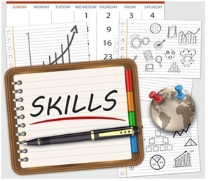 6 Things You Can Do to Build Your E-Learning Skills | The Rapid E-Learning Blog | Learn Rinse Repeat | Scoop.it