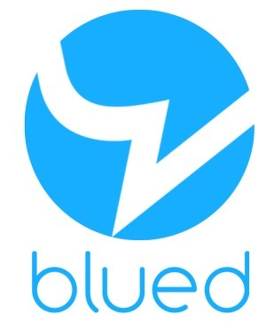 Gay Social Networks, Hornet And China-Based Blued, Enter Into First Global Cooperation | LGBT Online Media, Marketing and Advertising | Scoop.it