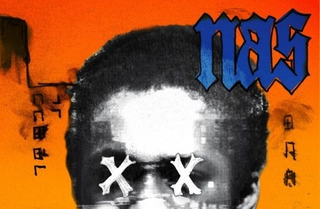 Nas Kicks Off Illmatic XX Release With #AskNas On Twitter | Digital-News on Scoop.it today | Scoop.it