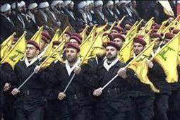 10 000 défenseurs de la Palestine viennent soutenir Assad contre les djihadosionistes de BHL | Toute l'actus | Scoop.it