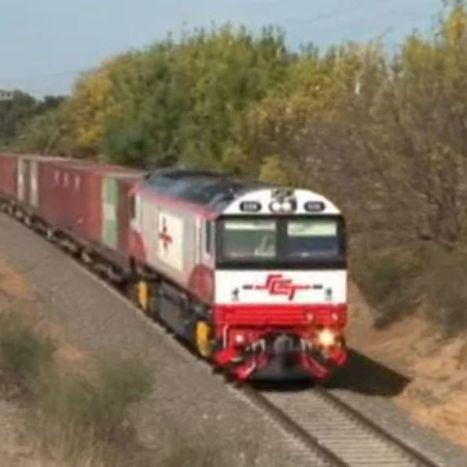 Railway workers exposed to asbestos in Chinese-made trains | Sustain Our Earth | Scoop.it