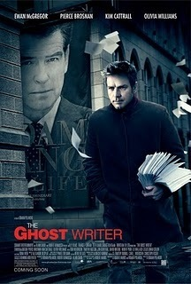 Movie Segments to Assess Grammar Goals: The Ghost Writer: Giving Directions - Imperative Forms | Technology and language learning | Scoop.it