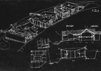 Construire un monde différent | Architecture pour tous | Scoop.it