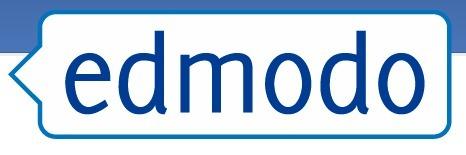 Edmodo: Facebook-like social learning portal! | Teaching H.S. Spanish | Scoop.it