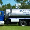 Raymond Septic Services