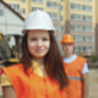 femmes en emplois majoritairement masculins à montréal