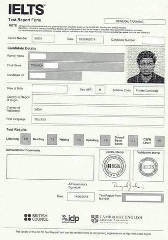 Passports,Driver's License,ID Cards,Visas SSN | Scoop it